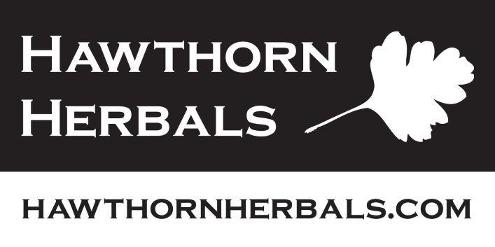 Hawthorn Herbals