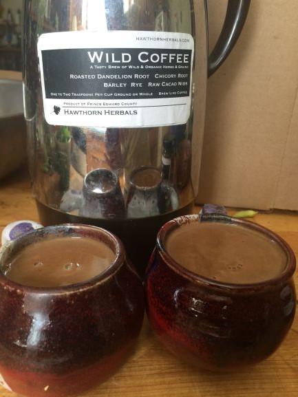 small-coffee-brew.JPG