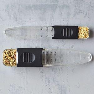 measuring-spoons.jpg