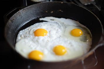Eggs ( Jumbo)