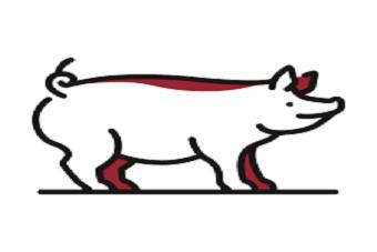 Best of Pork