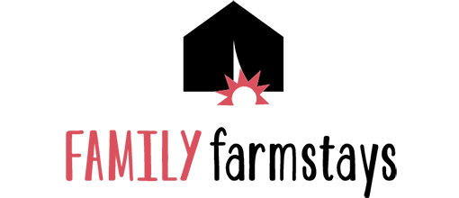 KIN_IconWhite680x453_Farmstays75%.png