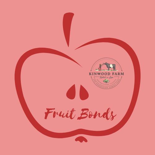 Fruit Bonds