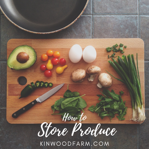 How-to-Store-Produce.png