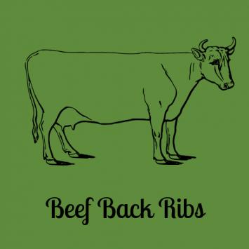 Back Ribs