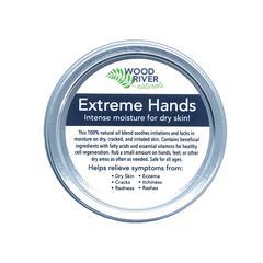Extreme Hand Salve