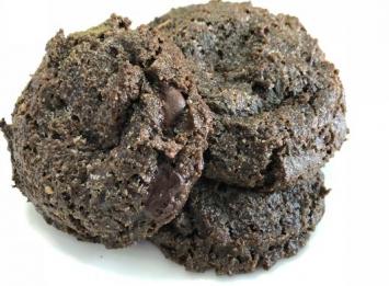 Guilt Free Cookies (12)