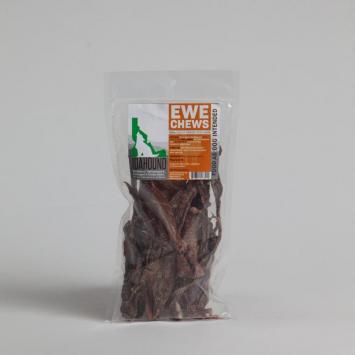 Ewe Chews