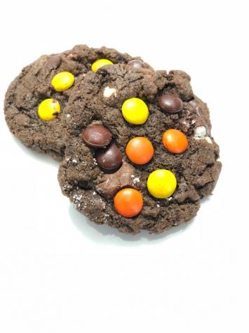 Chocolate Peanut Butter (12)