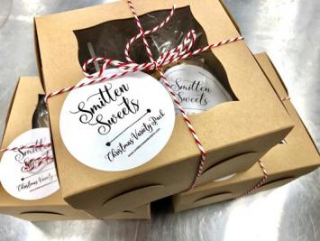 Christmas Cookie Pack (15)