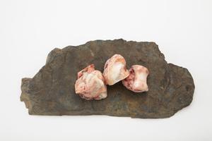 Ostrich Collagen Bones