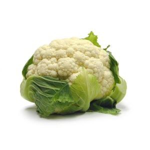 Cauliflower, CP