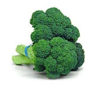 Broccoli, CP