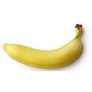 Bananas, CP