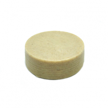 Conditioner Bar, Soothe