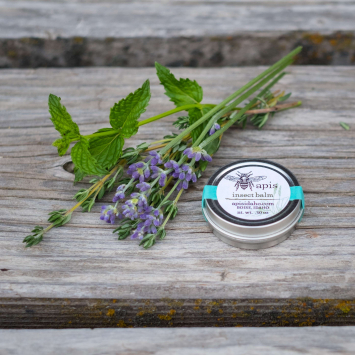 Insect Balm
