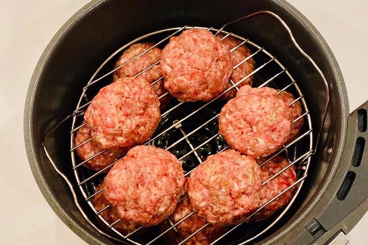 meatballs_airfry.jpg