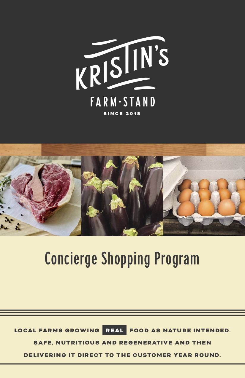 _1Kristins-Farm-Stand---Concierge-Shopping-Program.jpg
