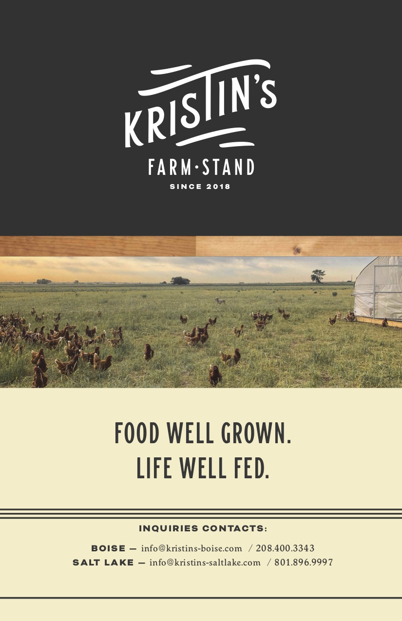 _6Kristins-Farm-Stand---Concierge-Shopping-Program.jpg
