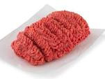 10 PK Ground Beef Bundle