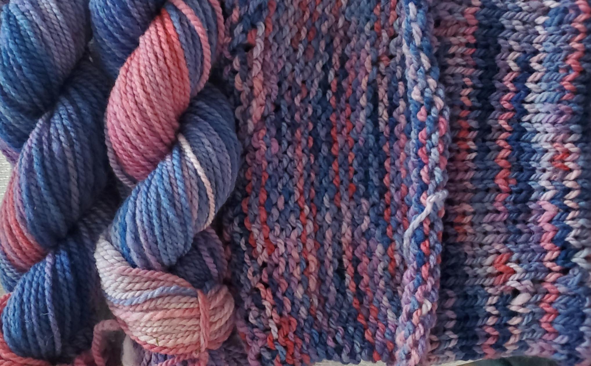 2021-purples-knit.jpg