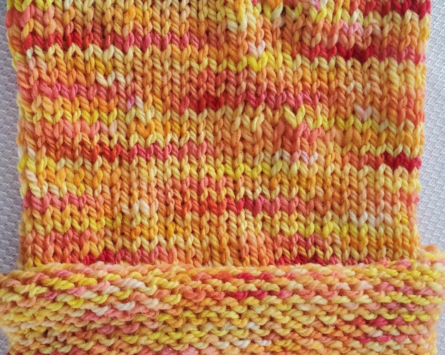red-orange-yellow-knit.jpg