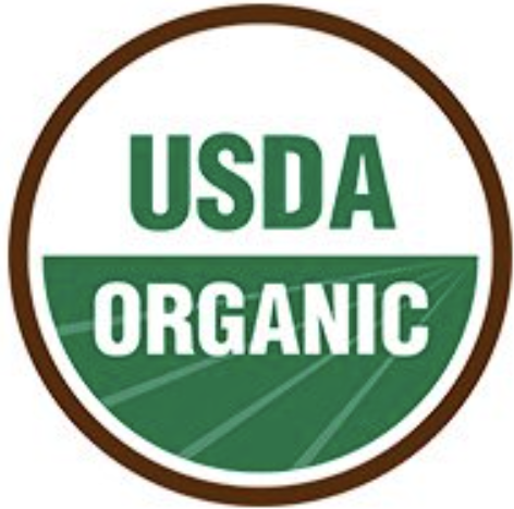 Is Organic certification really all it's cracked up to be?