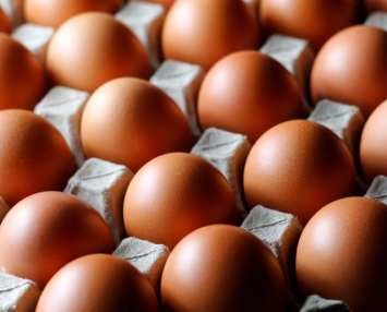 Pastured Brown Eggs/2