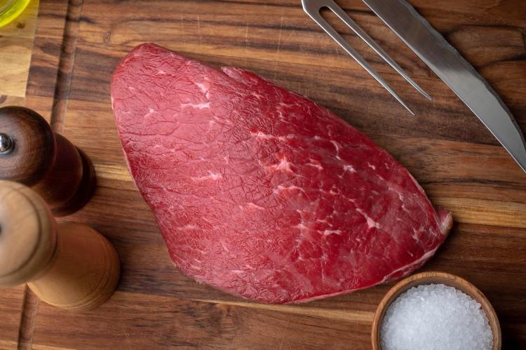 London Broil Steak