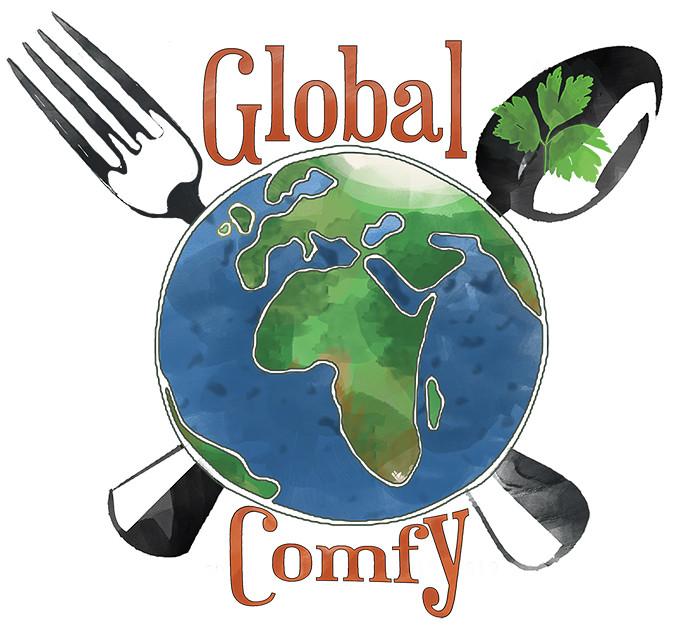 Global-Comfy-THIRD-SIZE.jpg