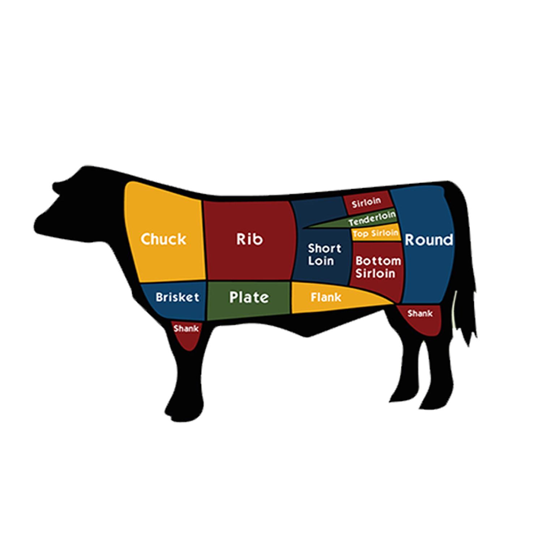 LREF-Cow.jpg