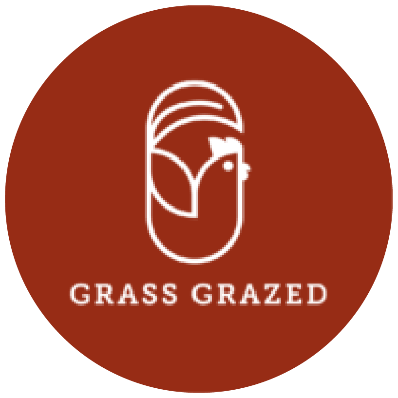grass-grazed-logo-round.png