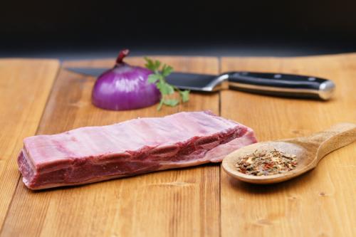 Beef - Short Ribs