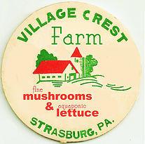 Village Crest Farm