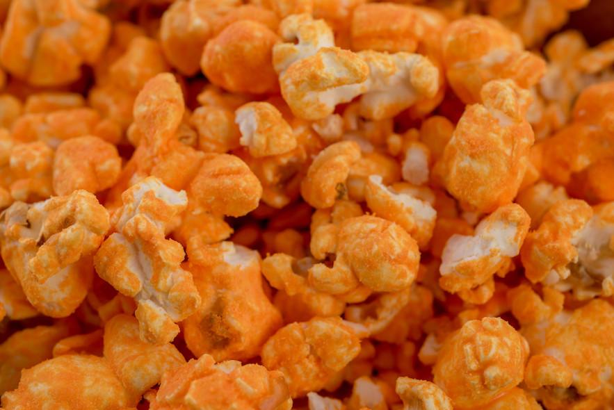 Cheddar Popcorn (Party Size)