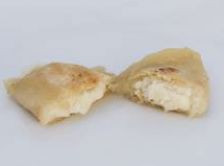 Potato & Feta Pierogie (1 Dozen)