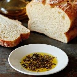 Benamati Blend Bread Dip Mix
