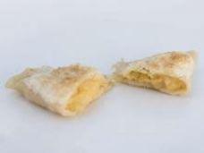 Potato & Cheddar Cheese Pierogie (1 Dozen)