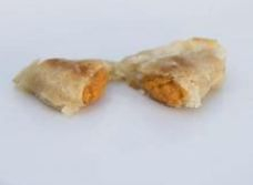 Sweet Potato Pierogie (1 Dozen)