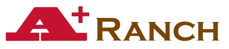 A+ Ranch