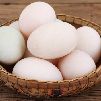 Eggs - Duck Eggs (Dozen)
