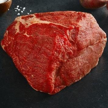Beef - Rump Roast (Boneless)