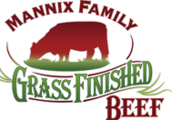 Mannix Brothers Ranch Logo