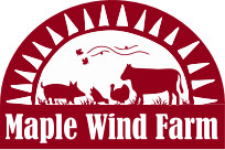 Maple Wind Farm