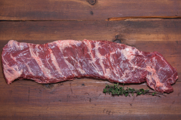 Beef Skirt Steak