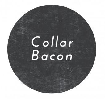 Collar Bacon