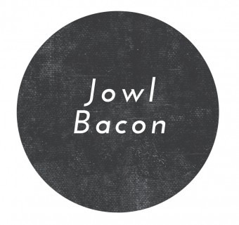 Jowl Bacon