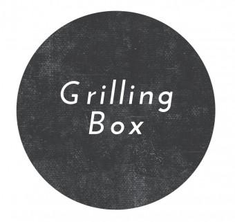 Grilling Box