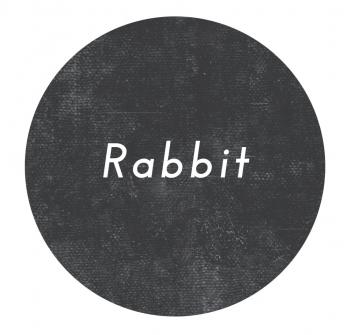 Pastured Rabbit