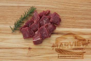 Stew (Beef)